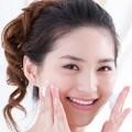 Làm đẹp - Nhật ký Hana: Hỗn hợp trị mụn độc đáo