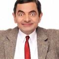 Mr. Bean đi xem phim