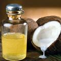 Làm đẹp - Thực chất hạn sử dụng của dầu dừa