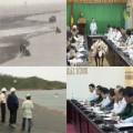 Tin tức - Các tỉnh miền Bắc gấp rút chống bão Haiyan