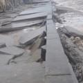 Bão Haiyan vào VN: 94 người thương vong