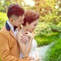 Eva Yêu - Bồ chửa, vợ bầu, tôi phải chọn ai?