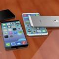 Eva Sành điệu - Apple đang bí mật thử nghiệm iPhone màn hình lớn