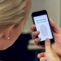 """Eva Sành điệu - Mẹo hay giúp """"chế ngự"""" Touch ID trên iPhone 5s"""