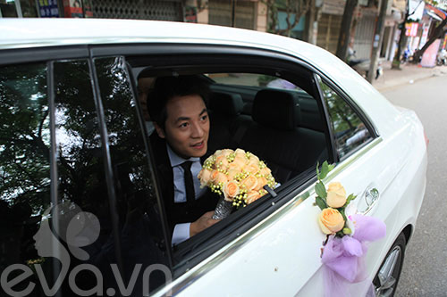 """co dau thuy anh theo dang khoi """"ve dinh"""" - 19"""