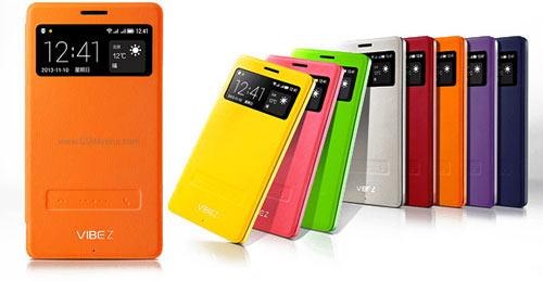 lenovo phat hanh smartphone cao cap ho tro 2 sim - 2