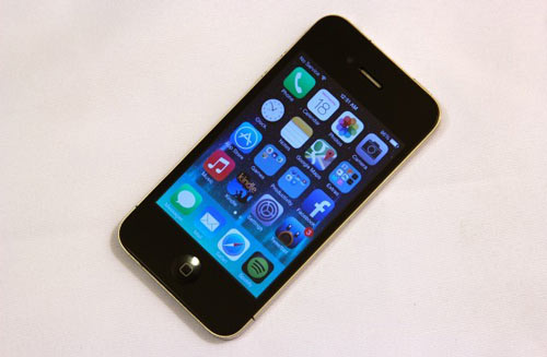 meo nho giup tang toc iphone 4/4s chay ios 7 - 2