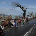 """Philippines: """"Con chết cũng phải bảo vệ nhà"""""""