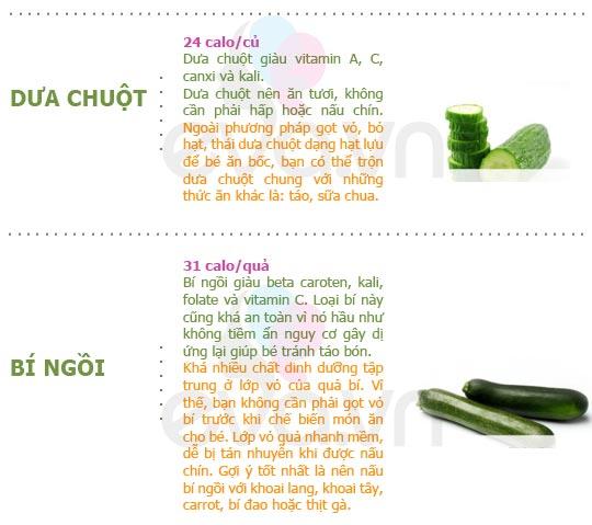 12 loai rau khong the bo qua cho be - 5