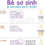 12 loai rau khong the bo qua cho be - 10