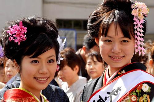 dep lam - kimono! - 5