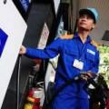 """Mua sắm - Giá cả - Bị truy thuế: DN xăng dầu """"kêu"""" lên Thủ tướng"""
