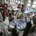 Tin tức - Philippines: Thai phụ sinh non vì sốc sau siêu bão