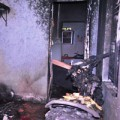 Tin tức - Tưới xăng đốt nhà, 2 vợ chồng chết thảm