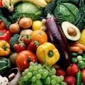 Tin tức - Giá thực phẩm có thể tăng nhẹ