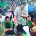 Tin tức - Yêu cầu Bộ Công an xử lý hành vi trục lợi tìm mộ liệt sĩ