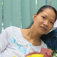 Sản phụ nghi truyền nhầm nhóm máu được xuất viện