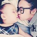 Làng sao - Cháu trai Thanh Lam gây sốt cộng đồng mạng