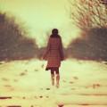 Eva Yêu - Mùa đông nhạt nhòa