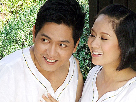 thanh thuy noi ve cuoc tinh voi duc thinh - 2
