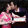 Làng sao - Vũ Hoàng Việt được người yêu tặng quà trăm triệu