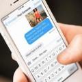 Eva Sành điệu - Người dùng iOS 7.0.3 có thể bị... mất tiền oan