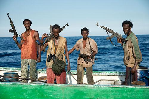 "cuoc ""can nao"" giua thuyen truong phillips va hai tac somali - 1"