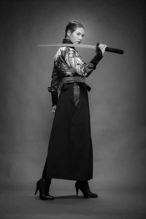 a hau hoàng my den tokyo du ra mat phim 47 ronin - 6