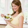 Sức khỏe - Cách phòng thiếu máu thiếu sắt khi mang thai