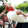 Sức khỏe - Hiểu đúng để phòng ngừa bệnh xốp xương