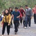 Tin tức - 49 ngày mất Đại tướng: Dòng người đến Vũng Chùa