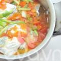 Bếp Eva - Ngon cơm cá bạc má kho cà kiểu miền Nam