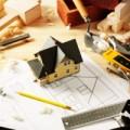 Nhà đẹp - Phong thủy hóa giải cho nhà ở ngã ba