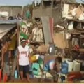 Philippines: Cuộc sống của những đứa trẻ sau bão Haiyan