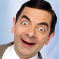 Mr. Bean đi khiêu vũ
