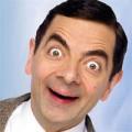 Clip Eva - Mr. Bean đi khiêu vũ