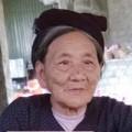 Tin tức - Người phụ nữ suốt 60 năm đi tìm mộ chồng