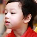 Làm mẹ - 25 từ bé PHẢI nói được trước 2 tuổi