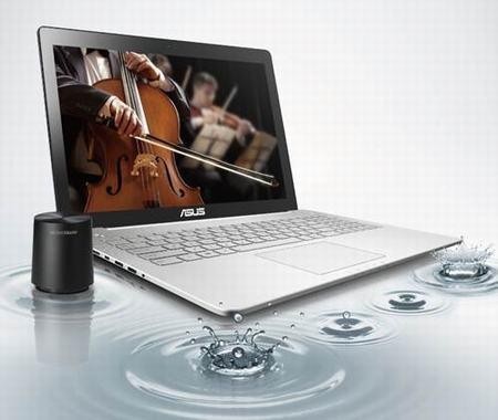5 laptop duoc danh gia cao cua asus - 2