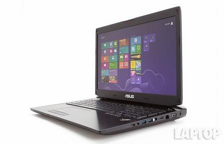 5 laptop duoc danh gia cao cua asus - 3