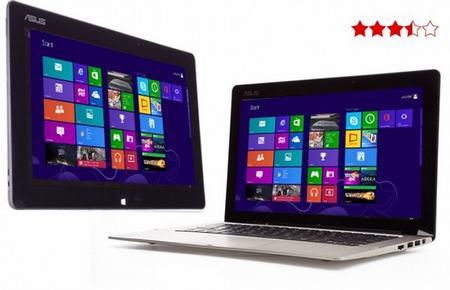 5 laptop duoc danh gia cao cua asus - 4