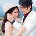 Eva tám - Bí mật hạnh phúc của người chồng lấy vợ trẻ