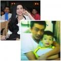 Làng sao - Cường Đôla và con trai hát mừng sinh nhật Hà Hồ
