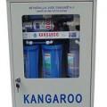 Mua sắm - Giá cả - Phát hiện máy lọc nước Kangaroo giả