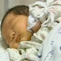 Tin tức - Trung Quốc: Bé trai sơ sinh khổng lồ nặng 6,2 kg