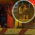 Tin tức - Phát hiện ổ mại dâm trong quán cà phê