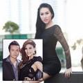 Làng sao - Minh Chánh làm xấu mặt đàn ông Việt