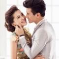 Hạnh phúc là được lấy chồng giàu?