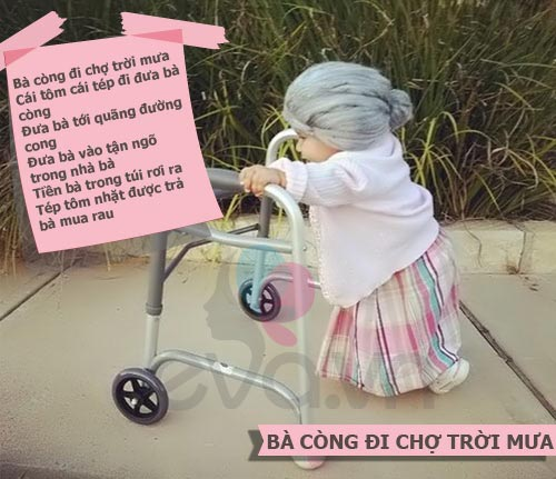 day con thong minh: dung quen dong dao (p2) - 3