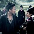Clip Eva - The Four 2 - Sự trở lại của tứ đại quái kiệt Trung Hoa